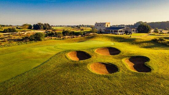 acaya-golf-club-6
