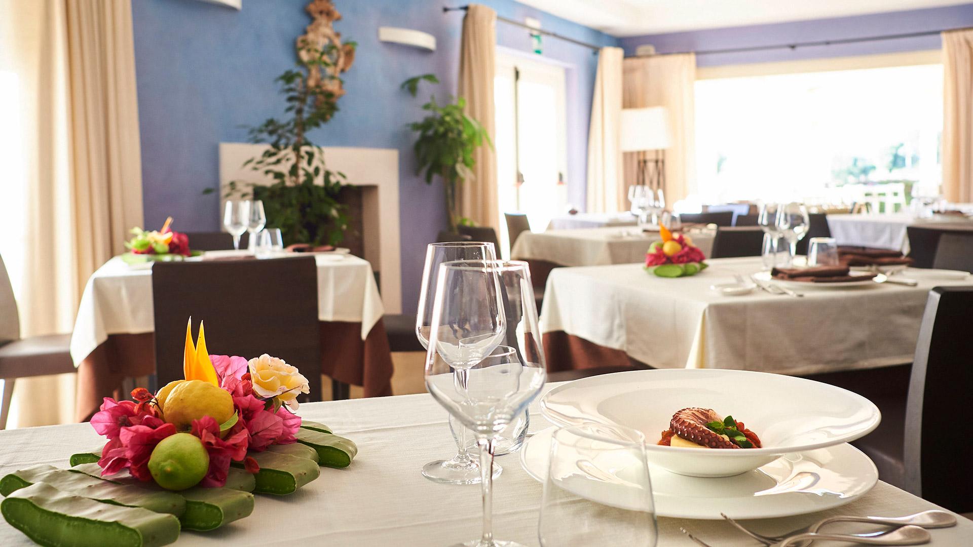 borgo-di-luce-i-monasteri-restaurant-3