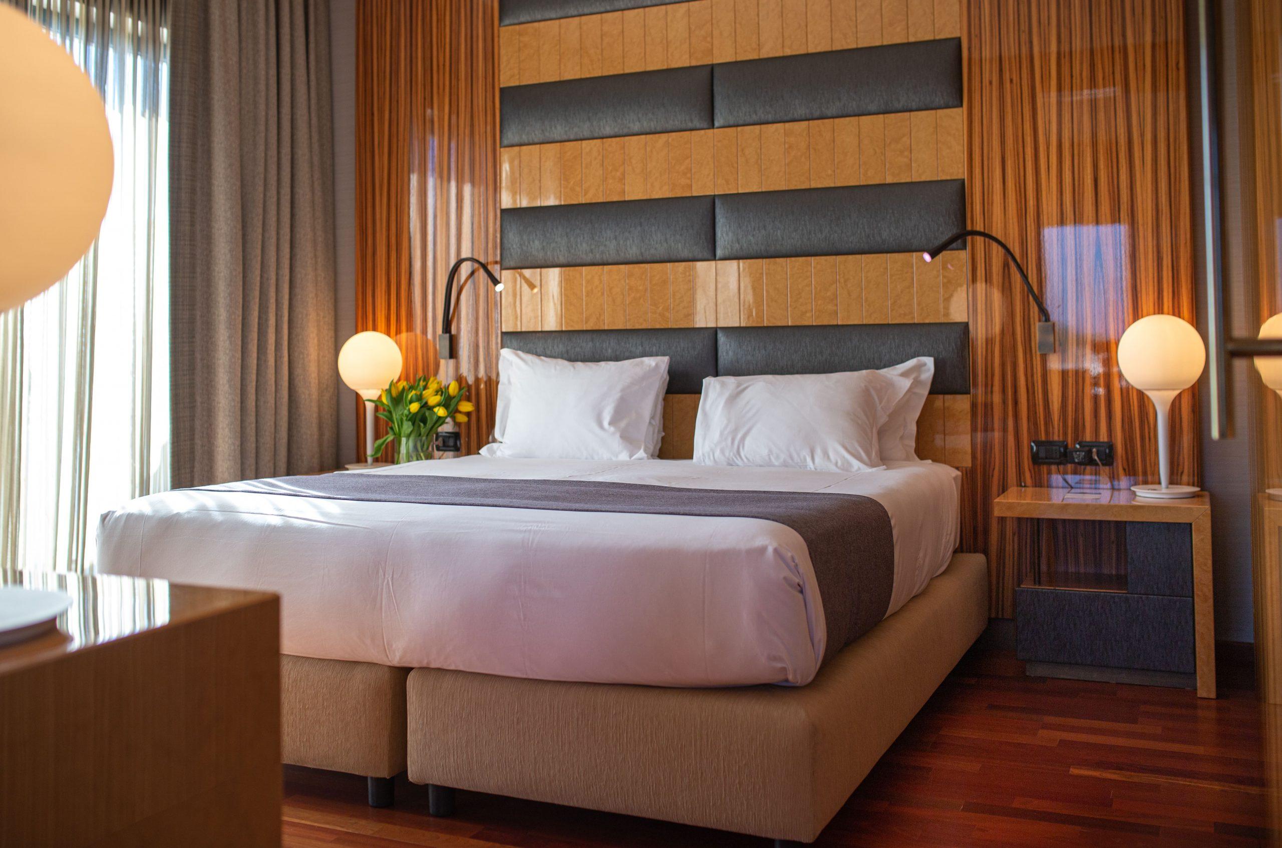 resort-room