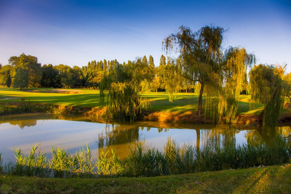 villa-condulmer-golf-venezia-experience-italy4golf