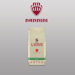 A.Nannini cafea boabe