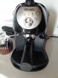 kahve-mak