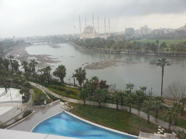 Adana.jpg