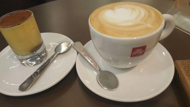 illy caffe.jpg