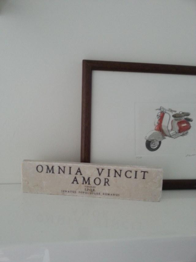 omnia-vincit-amor