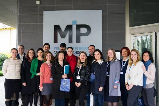 MIP Agents Meeting.jpg