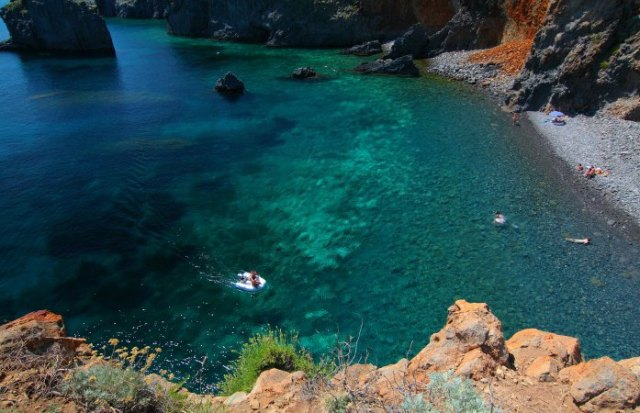 Eolie-Cosa-vedere-in-Sicilia