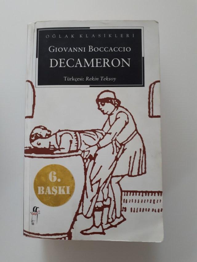 Boccaccio.jpg