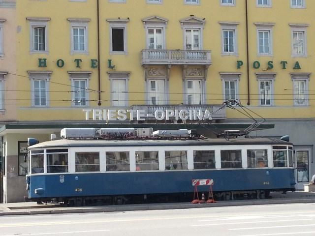 Tram Opicina.jpg