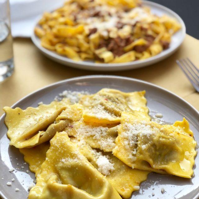 A-Milano-puoi_Pasta-Fresca-Brambilla-1024x1024.jpg