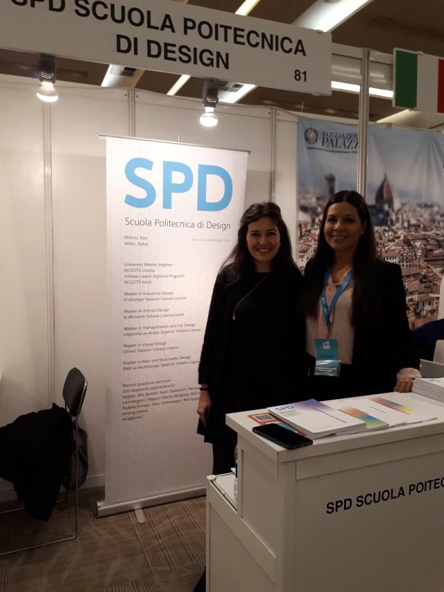 SPD con Angela.jpg