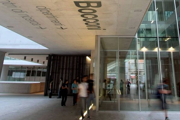 Bocconi-University-entrance