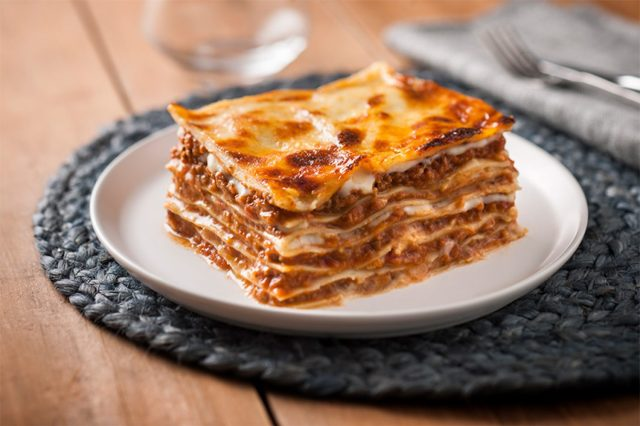 san-remo-traditional-lasagna-for-website-1500x999