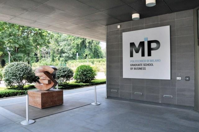 MIP Milano.JPG