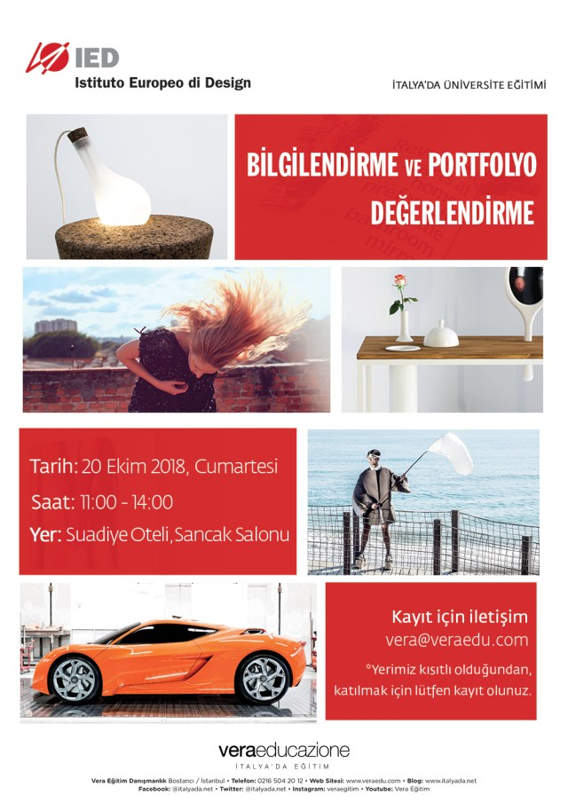 IED Üniversite Etkinlik Poster.jpg