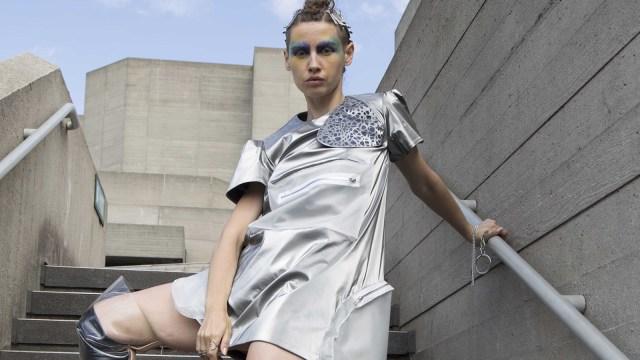 Fashion-start-up Vera Marangoni.jpg