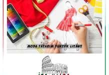 moda-tasarim-yuksek-lisans