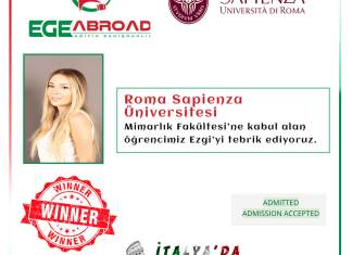 roma-sapienza-universitesi-mimarlik-yuksek-lisans