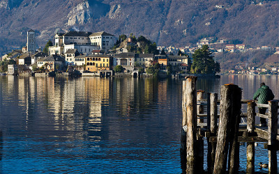 WHAT TO DO PIEMONTE