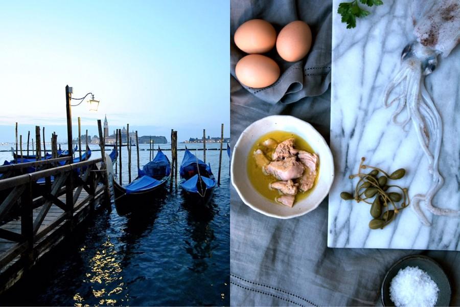 calamari tuna mayonnaise-italy on my mind-2