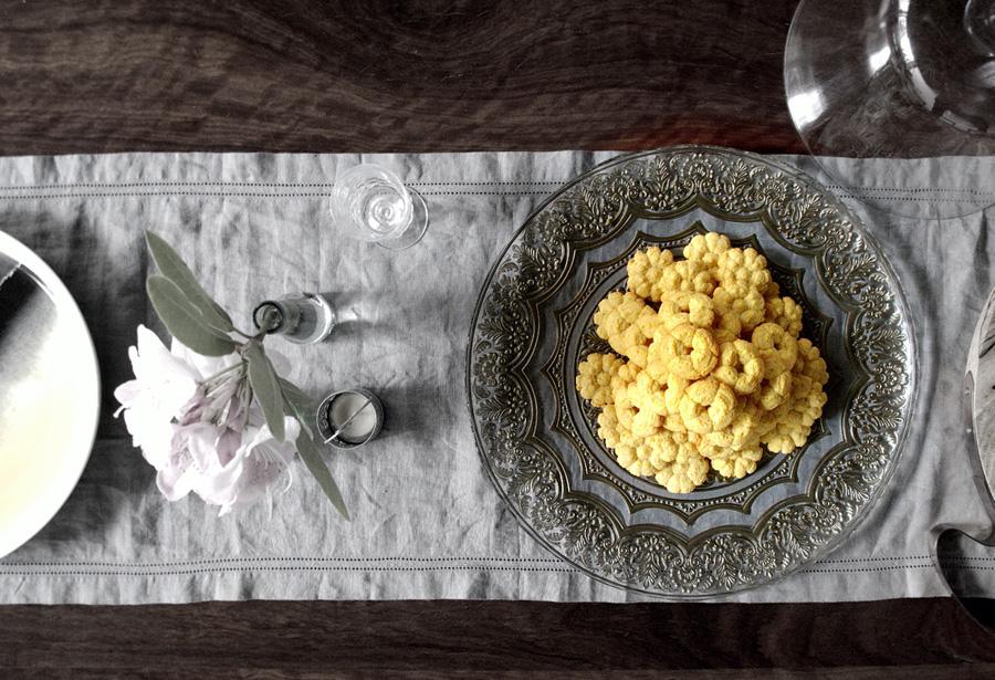 polenta biscotti4-italy on my mind