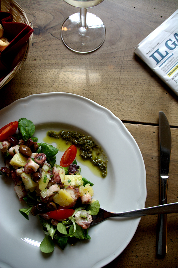 insalata di polpo-italy on my mind-gazettino
