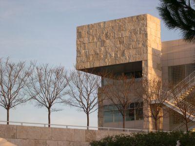 museum-with-rapolano-stone.JPG