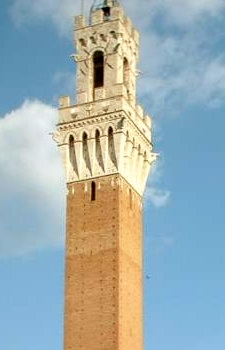 pietre-di-rapolano-travertino-travertine-la-torre-del-mangia-mangia-tower.jpg
