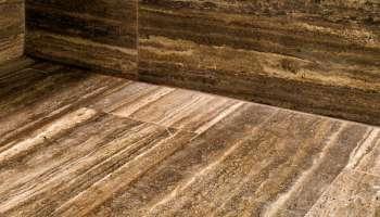 pavimenti per bagno guida alla scelta