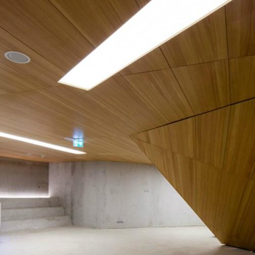 blaibach-germany-foyer-concert-hall-pietre-di-rapolano