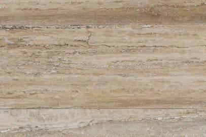 gres travertino effetto legno pavimenti rivestimenti