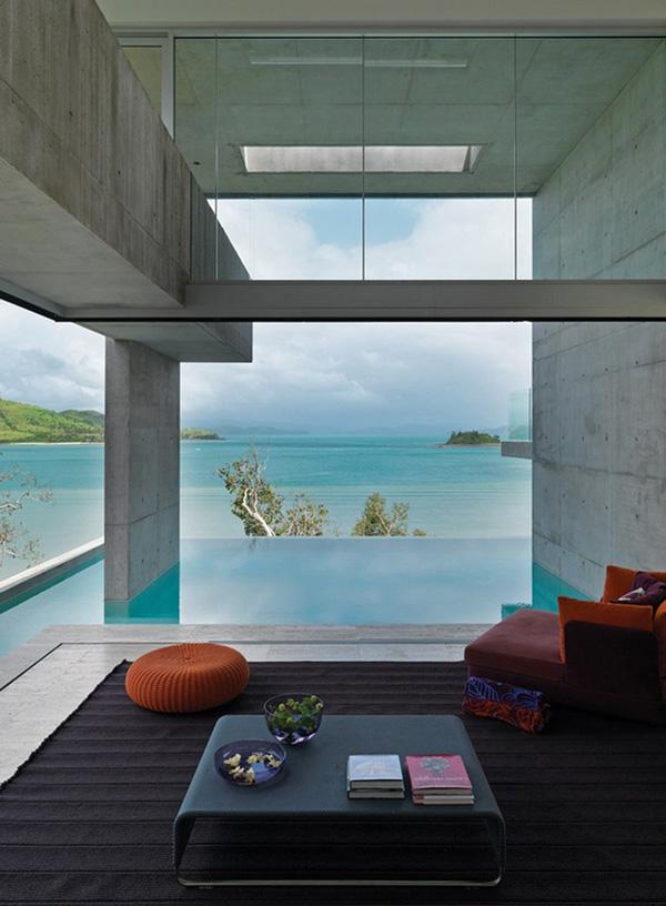Solis-Residence-quuensland-australia-travertine-nature-architecture