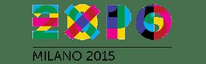 Expo-logo-300