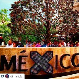 padiglione messico expo 2015 milano instagram