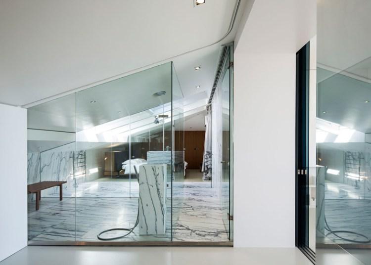 bagno-turco-rivestimenti-marmo-studio-Camarim-Arquitectos-lisbona