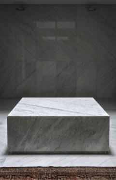Villa-E-Marrakech-pietra-marmo-legno-studio-KO