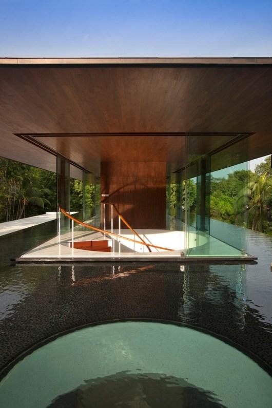 water-cooled-house-singapore-progetto-stagno-specchio-d-acqua-wallflower-architettura
