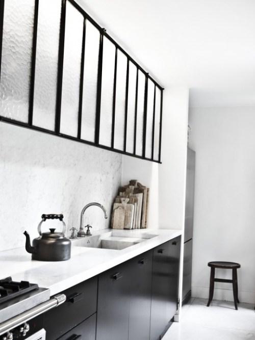 vincent-van-duysen-cucina-marmo-minimale-marble-kitchen-countertop