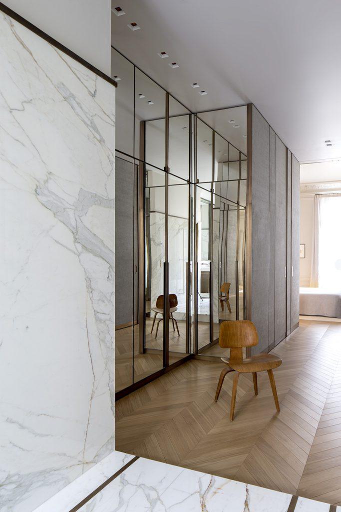 rodolphe-parente-appartamento-trocadero-interni-marmo-rivestimenti