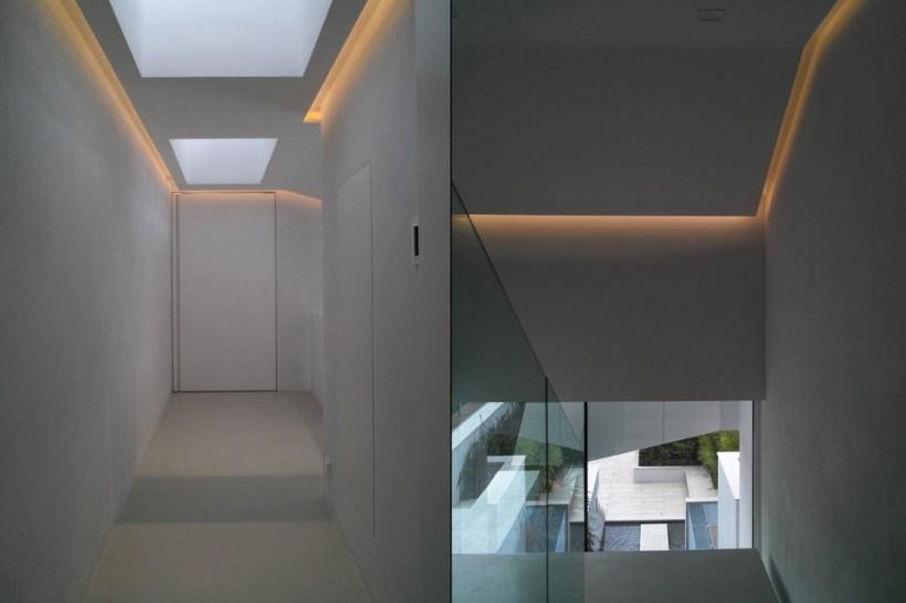 architettura-matassoni-villa-n-arezzo-bucine-interni
