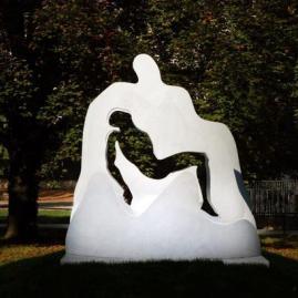 victor-gingembre-scultura-marmo-pietra-la-pietà
