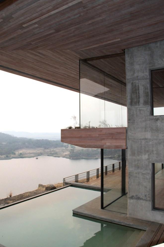 gota_dam_kenya_esterni_interni_granito_seilern_architects