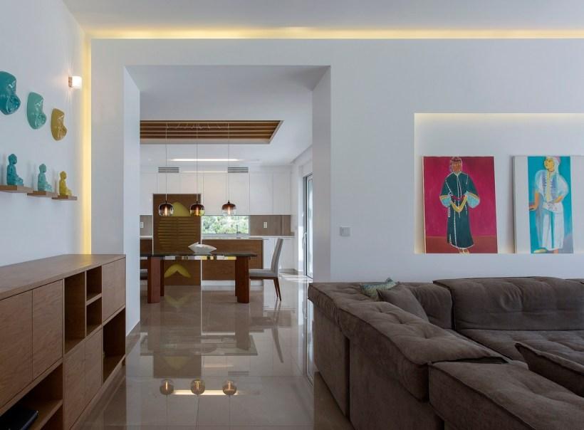 interni_Residenza_pelopponeso_mgxm_architecture_pavimenti_in_marmo
