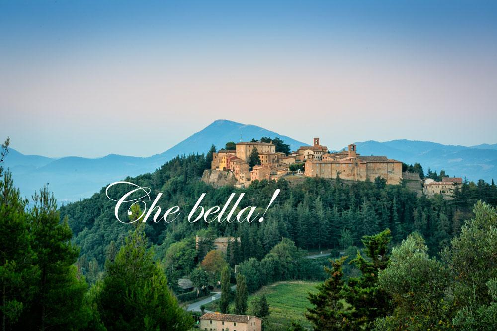 Italian exclamation, Italywise