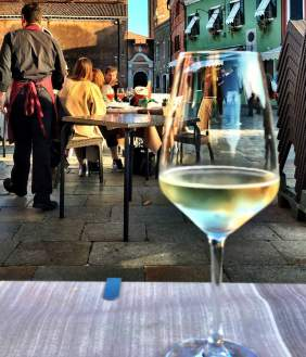 prosecco, Treviso, Italywise