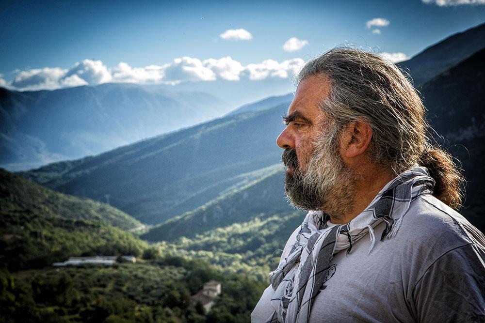 Nunzio Marcelli