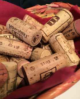 """Le degustazioni a """"Toscana Terra del Buon Vivere"""""""