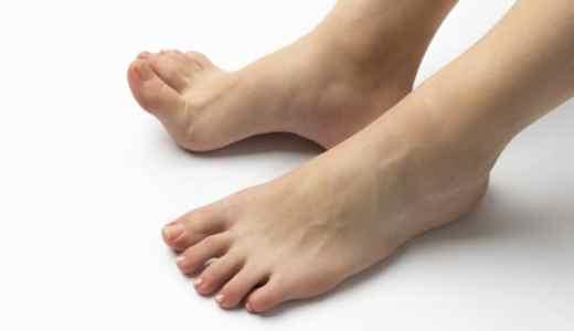 足部や足関節の構造や機能解剖、働きの解説一覧はこちら!