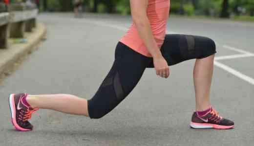 自宅で簡単にできる足部・足関節のトレーニングを徹底解説!