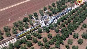 accidente_trenes_italia